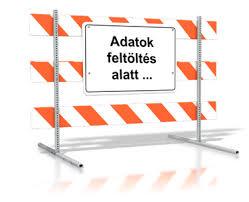 PALIO alumíniumkeretes ajtófront