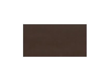 Ceara corectoare fag ciocolata 1412