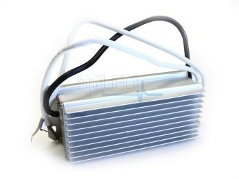 Transzformátor LED lámpához (IP65 vízálló) - 60 W