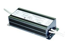 Transzformátor LED lámpához (IP65 vízálló) - 100 W